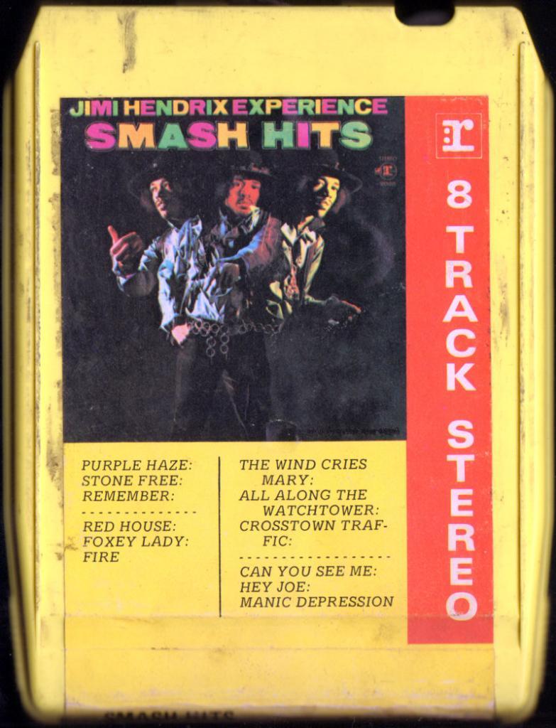 Discographie : Rééditions & Compilations SmashHitscartridgeCanada_zps310f01e1