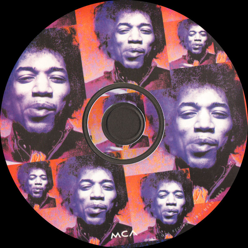 Discographie : Compact Disc   - Page 2 ELAMCAMCAD-108951993Label_zps7a89a73b