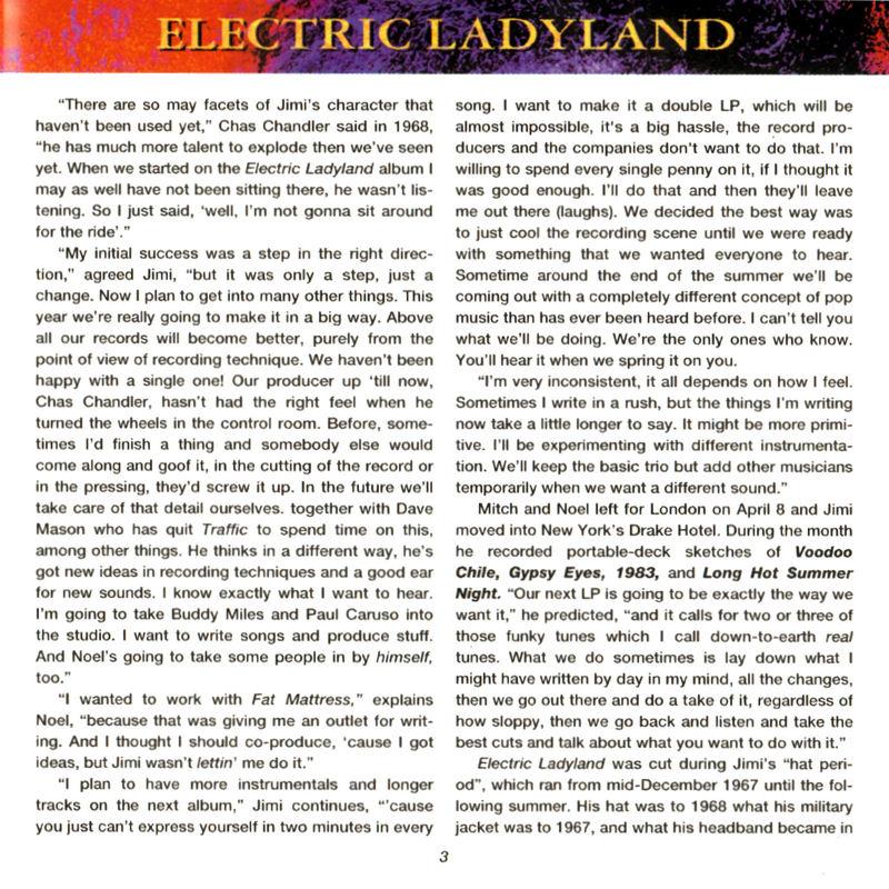 Discographie : Compact Disc   - Page 2 ELAMCAMCAD-108951993Livret03_zps147cd9e9