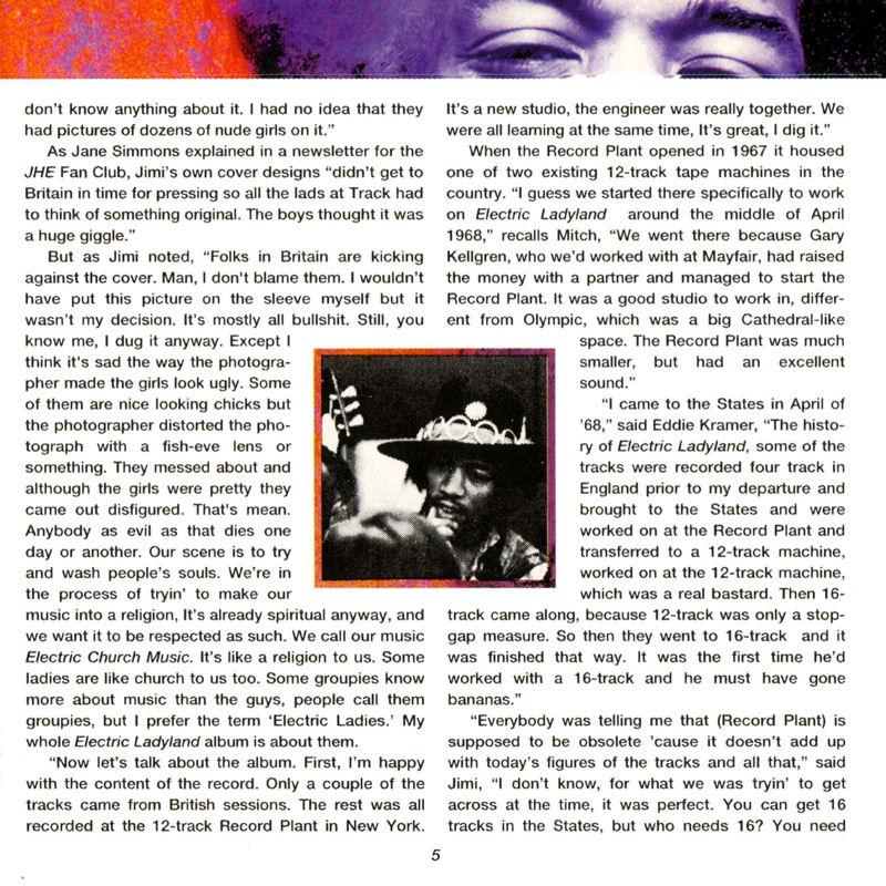 Discographie : Compact Disc   - Page 2 ELAMCAMCAD-108951993Livret05_zps939b11ea