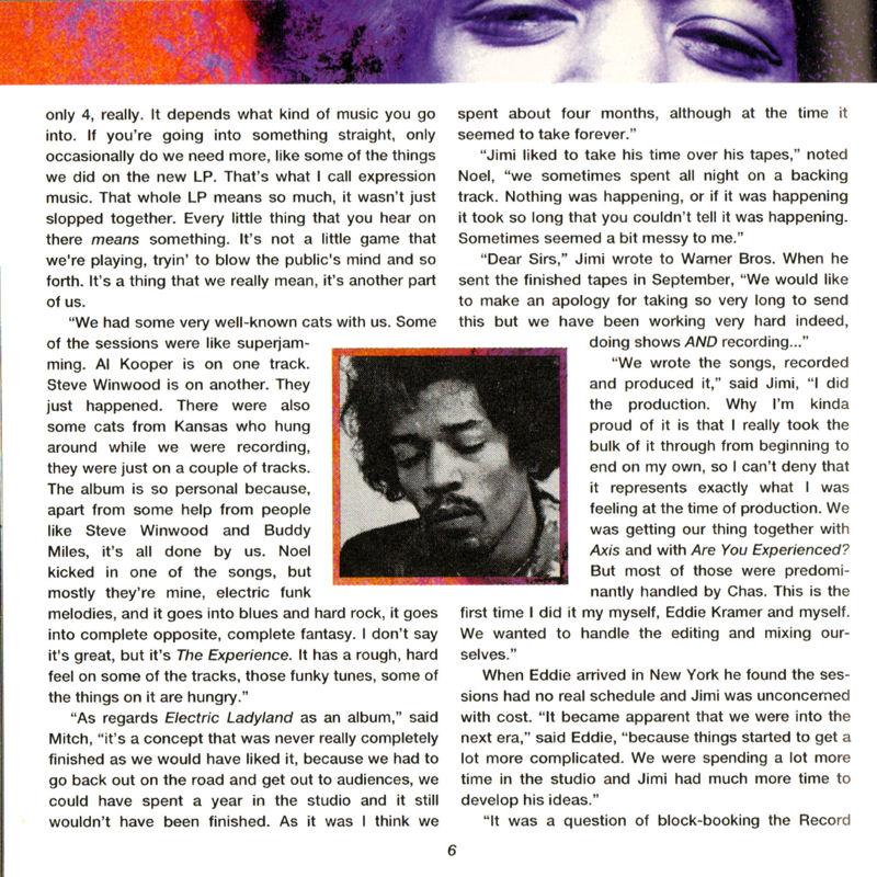 Discographie : Compact Disc   - Page 2 ELAMCAMCAD-108951993Livret06_zps05f6eaa2