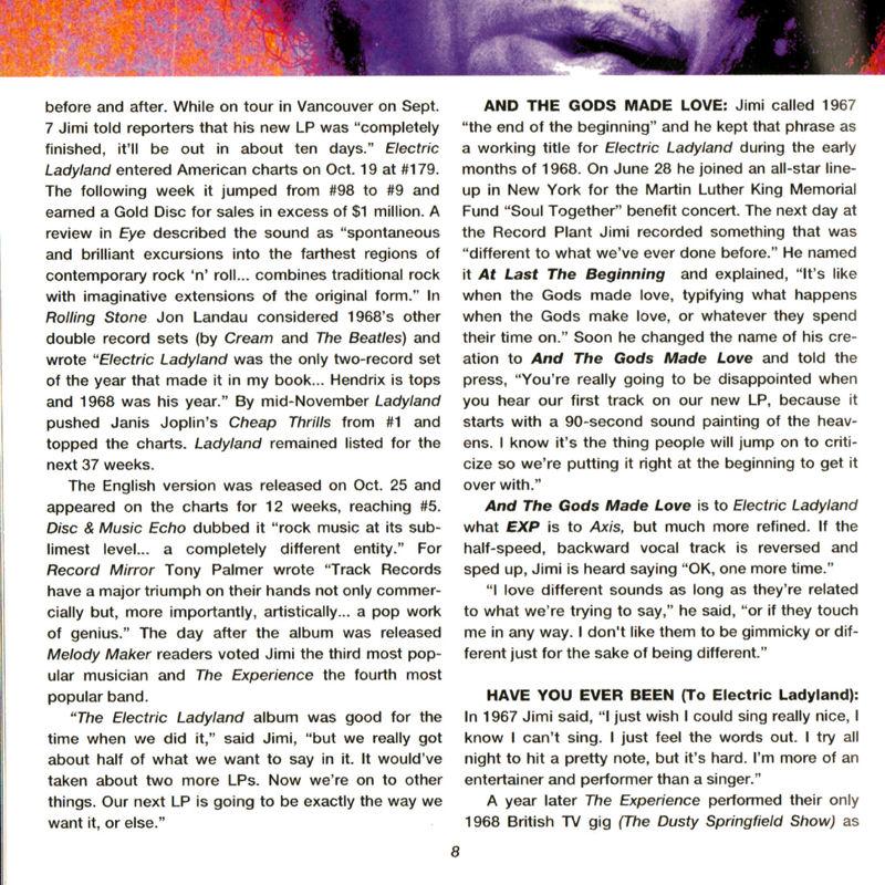 Discographie : Compact Disc   - Page 2 ELAMCAMCAD-108951993Livret08_zps5f1b5481