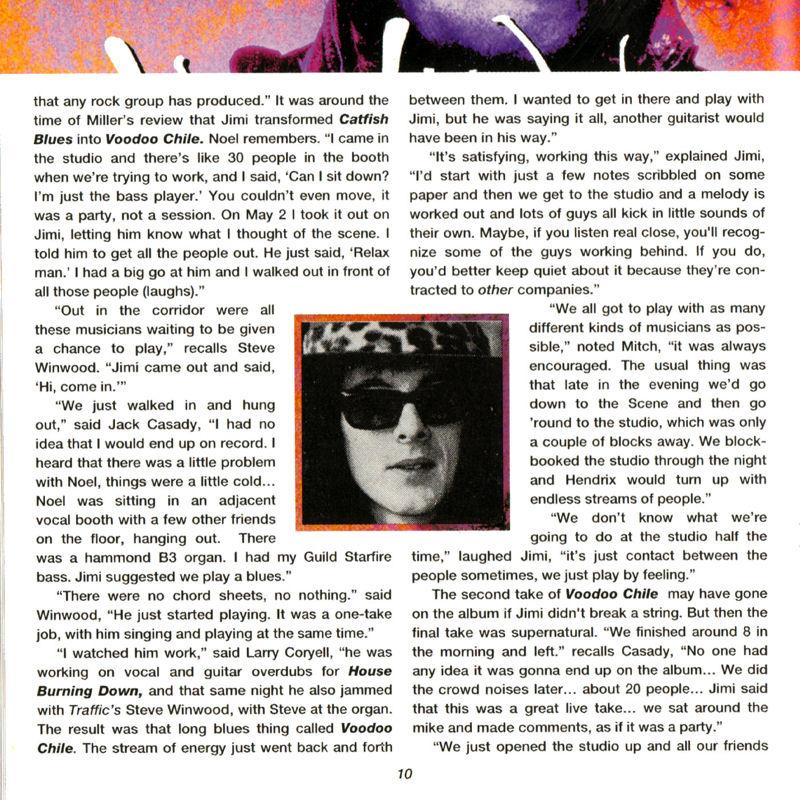 Discographie : Compact Disc   - Page 2 ELAMCAMCAD-108951993Livret10_zps71e6d2f7