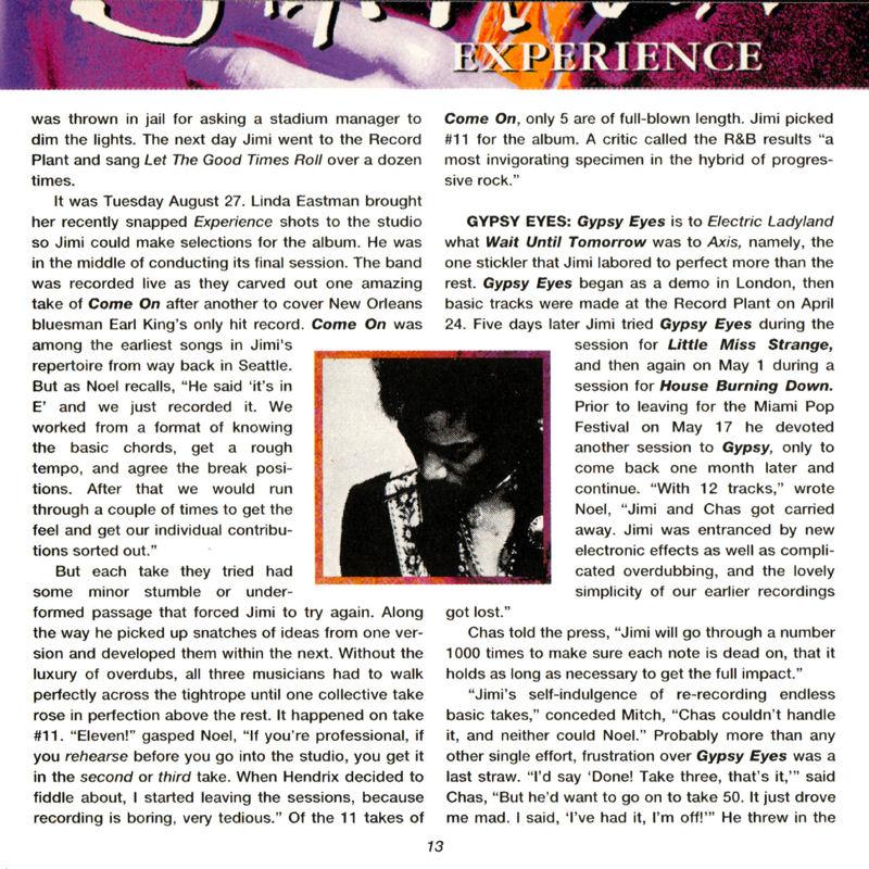 Discographie : Compact Disc   - Page 2 ELAMCAMCAD-108951993Livret13_zpscfc34ea6