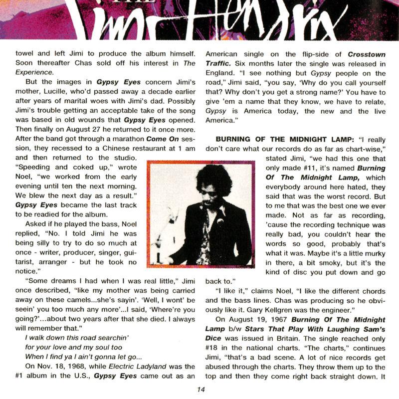 Discographie : Compact Disc   - Page 2 ELAMCAMCAD-108951993Livret14_zpse2537973