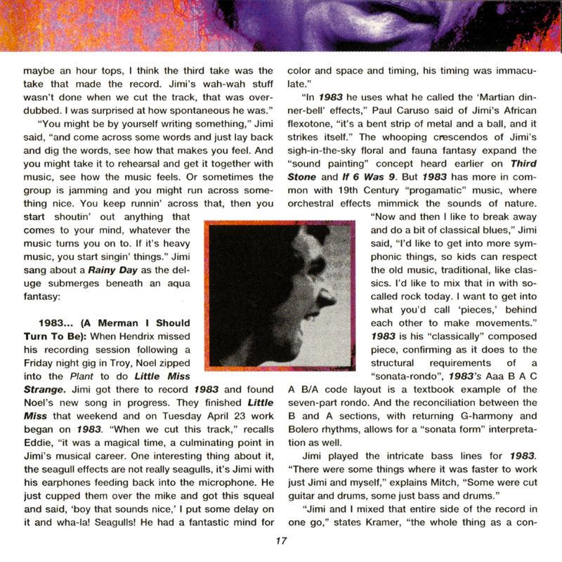 Discographie : Compact Disc   - Page 2 ELAMCAMCAD-108951993Livret17_zpse6809392