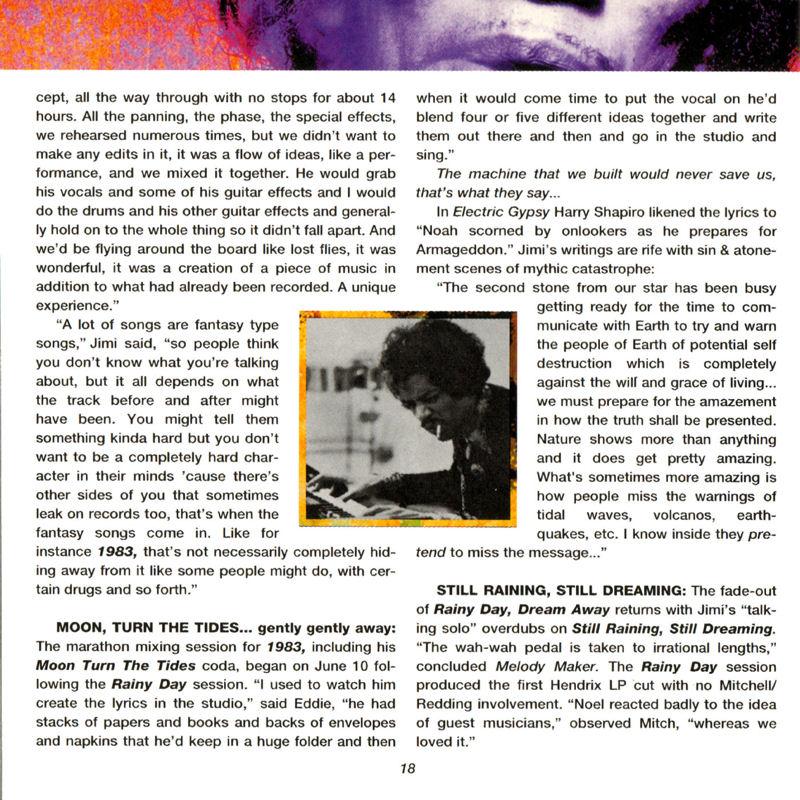 Discographie : Compact Disc   - Page 2 ELAMCAMCAD-108951993Livret18_zps3309cfb8