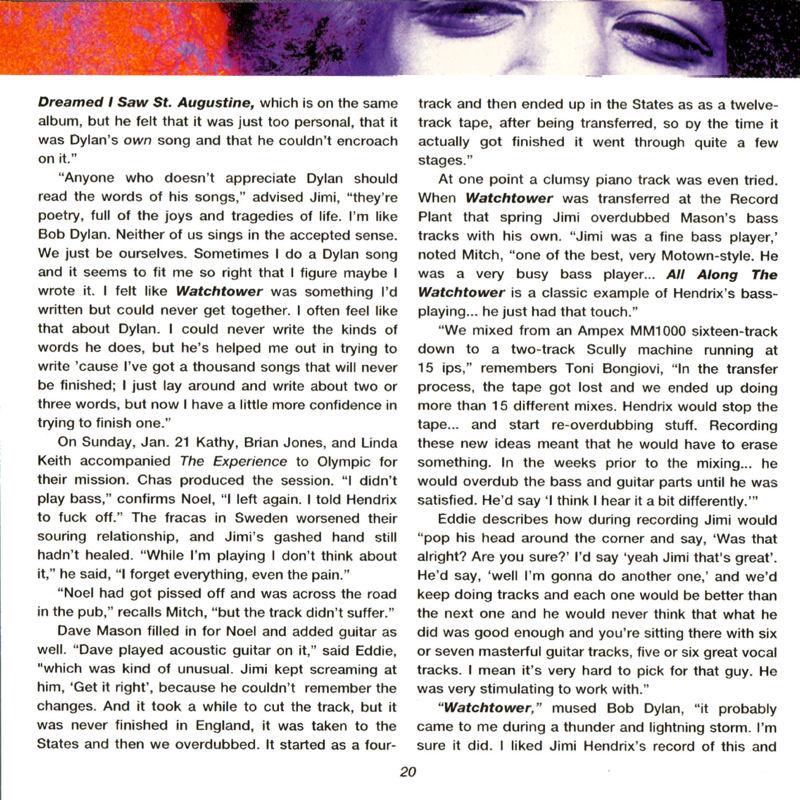 Discographie : Compact Disc   - Page 2 ELAMCAMCAD-108951993Livret20_zps72c4d614