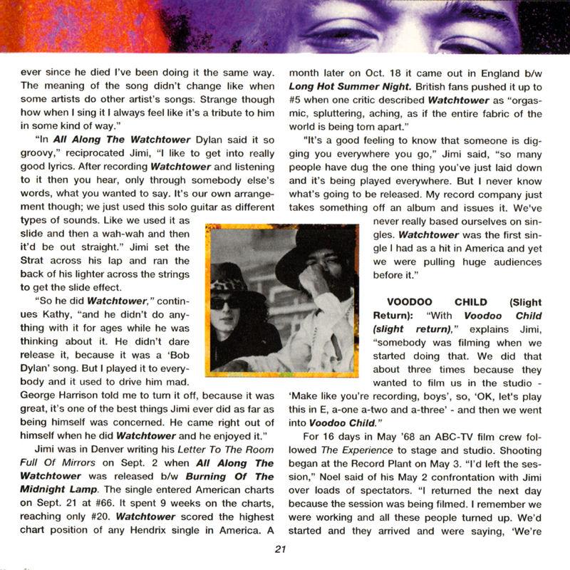 Discographie : Compact Disc   - Page 2 ELAMCAMCAD-108951993Livret21_zps03b2e77a