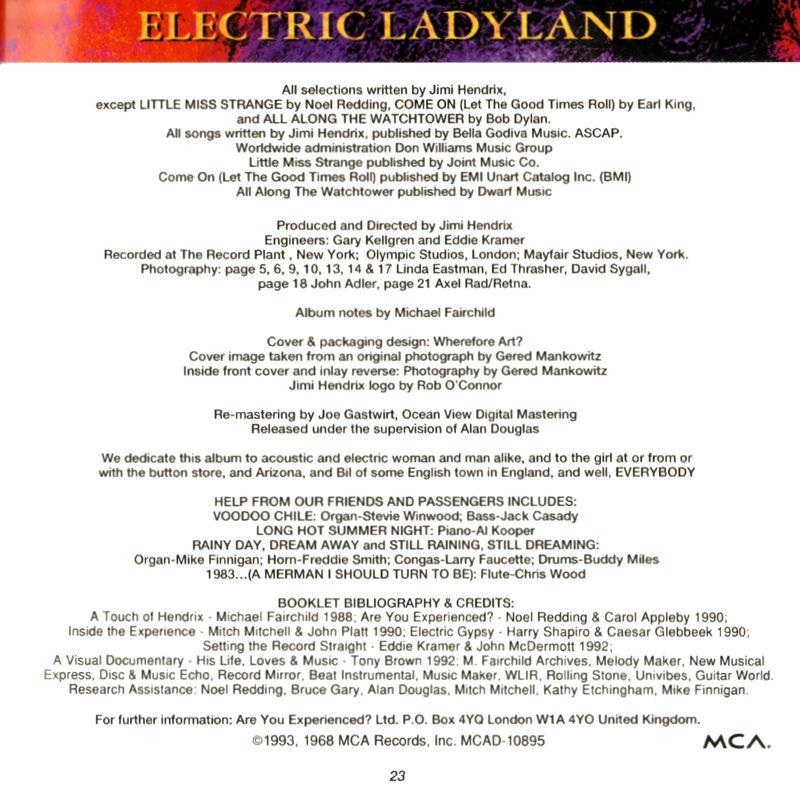 Discographie : Compact Disc   - Page 2 ELAMCAMCAD-108951993Livret23_zps24748c05
