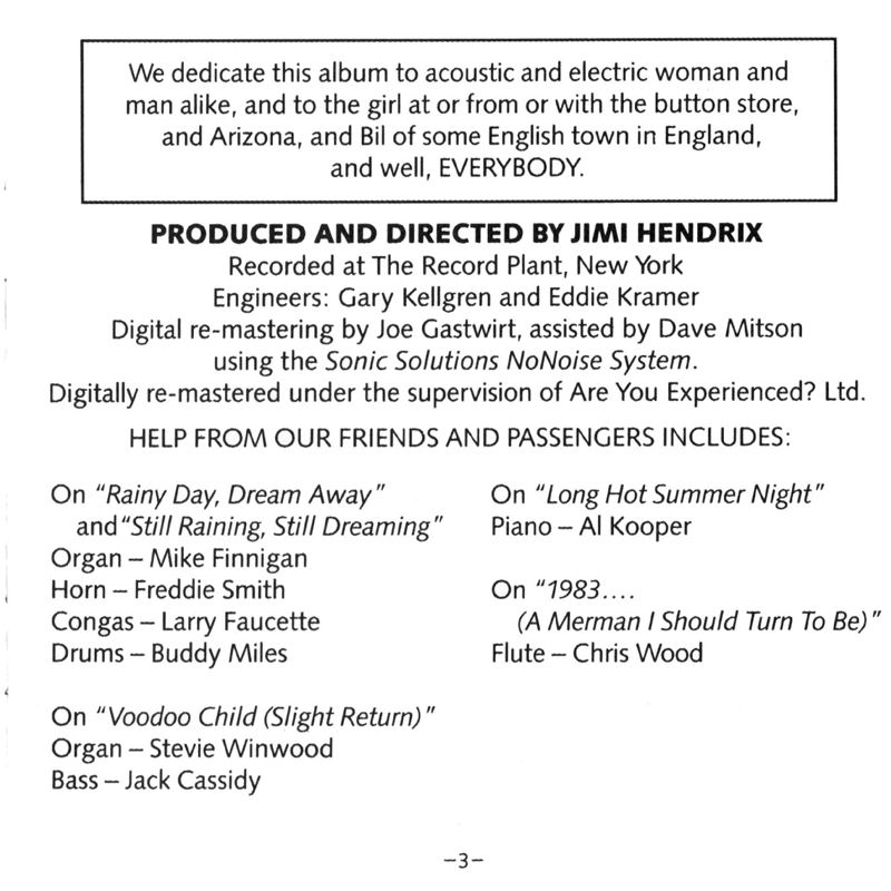 Discographie : Compact Disc   - Page 2 ELReprise6307-21990Livret03_zpsfc3fc19d
