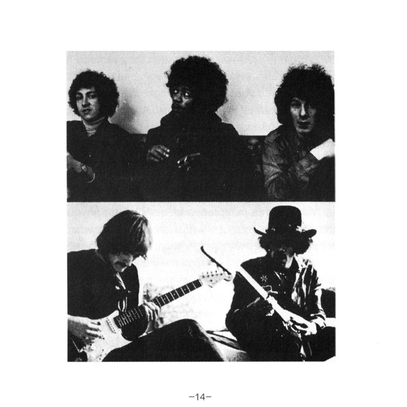 Discographie : Compact Disc   - Page 2 ELReprise6307-21990Livret14_zps13d30529