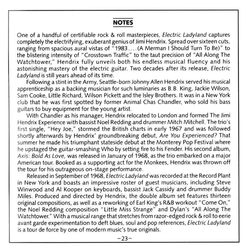 Discographie : Compact Disc   - Page 2 ELReprise6307-21990Livret23_zps986a3ead