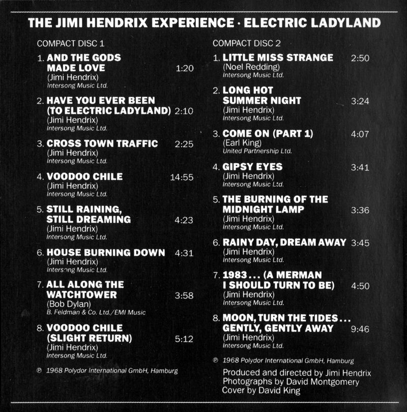 Discographie : Compact Disc   - Page 2 ElectricLadylandPolydor823359-21984inside_zps1f4040f6