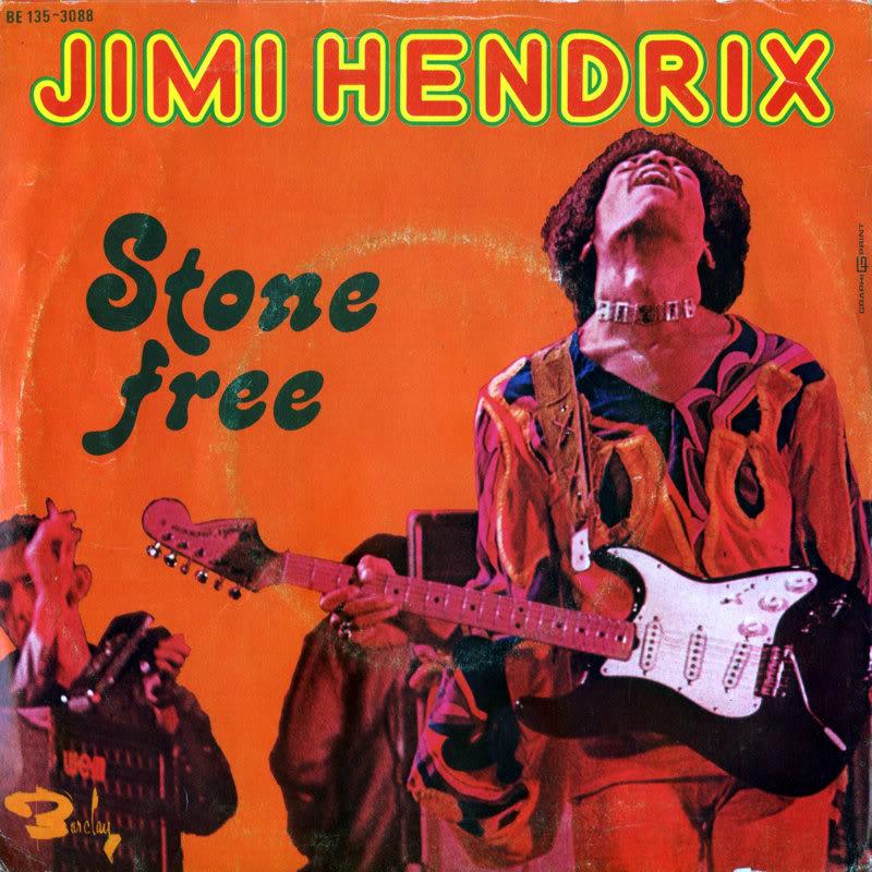 Discographie : Made in Barclay - Page 5 1970%20Barclay%20BE135-3088-HeyJoe-StoneFreeBack