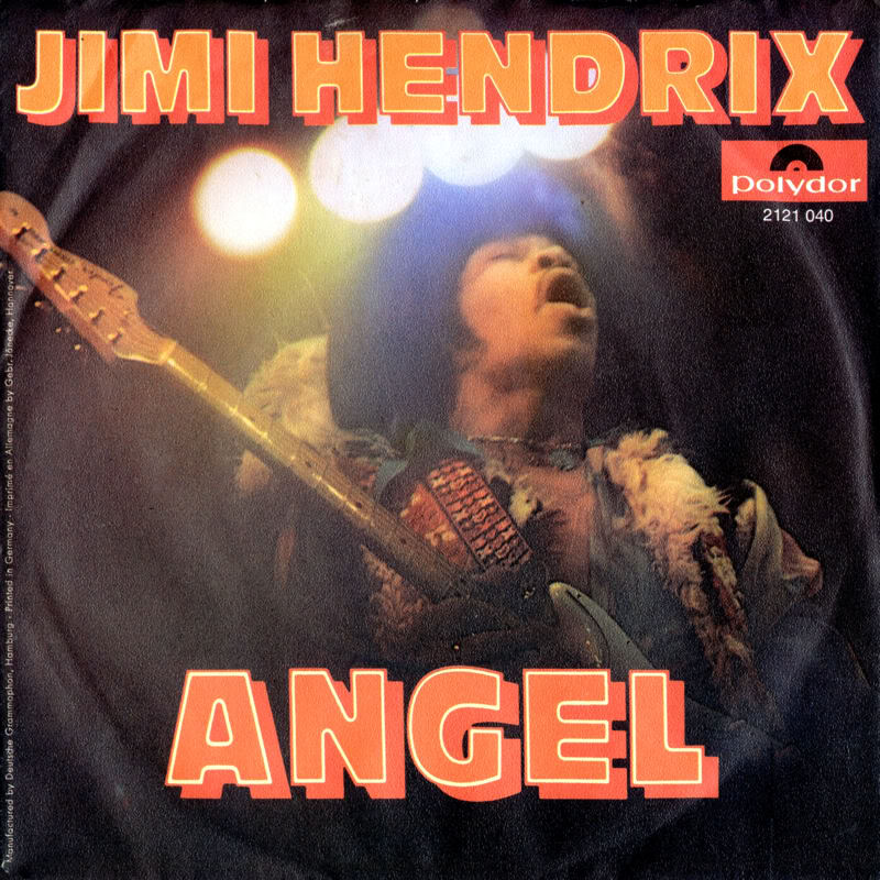 Discographie : 45 Tours : SP,  EP,  Maxi 45 tours 1971%20Polydor%202121040-Angle-FreedomFrontGermany