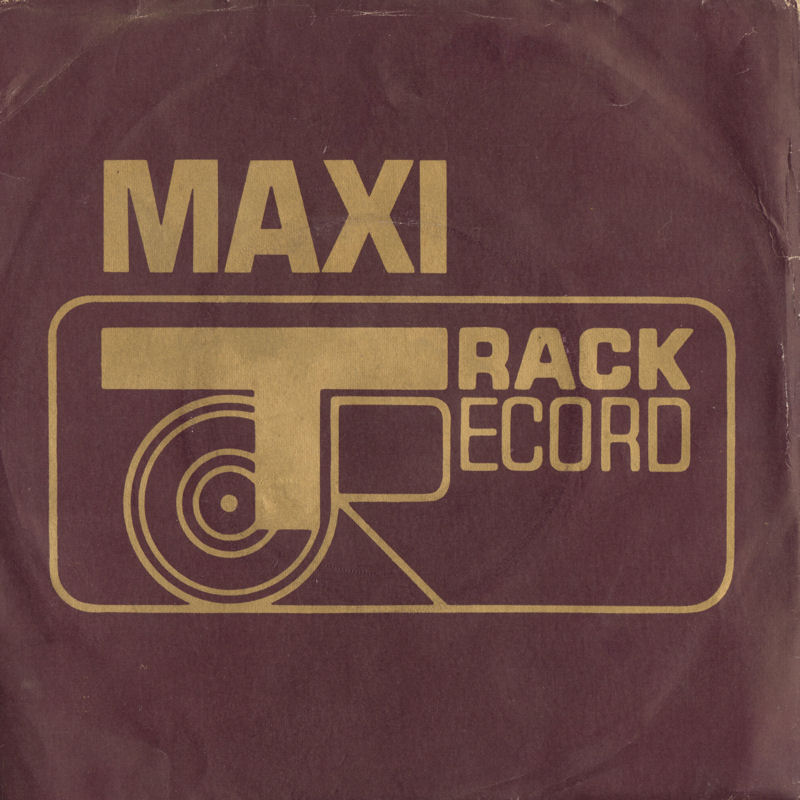 Discographie : 45 Tours : SP,  EP,  Maxi 45 tours 1973%20Track%202094%20011%20Various%20TheWindCriesMaryFront