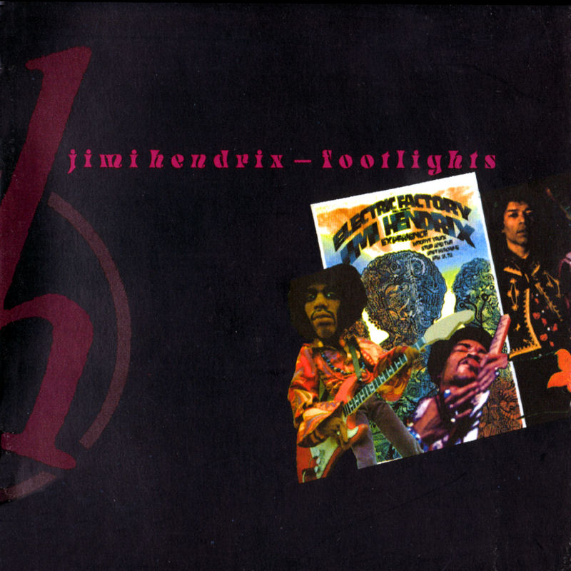 Discographie : Compact Disc   - Page 4 FootlightsPolydor847235-21991Livret1_zps760e091a