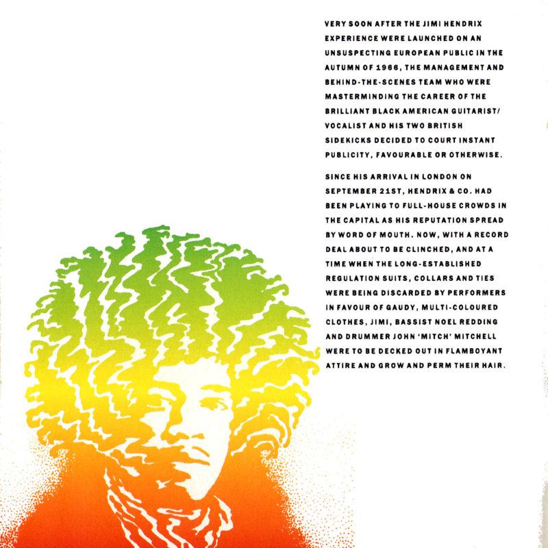 Discographie : Compact Disc   - Page 4 FootlightsPolydor847235-21991Livret2_zps983fa279