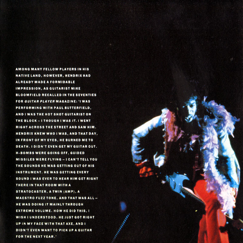 Discographie : Compact Disc   - Page 4 FootlightsPolydor847235-21991Livret3_zps40d840f6