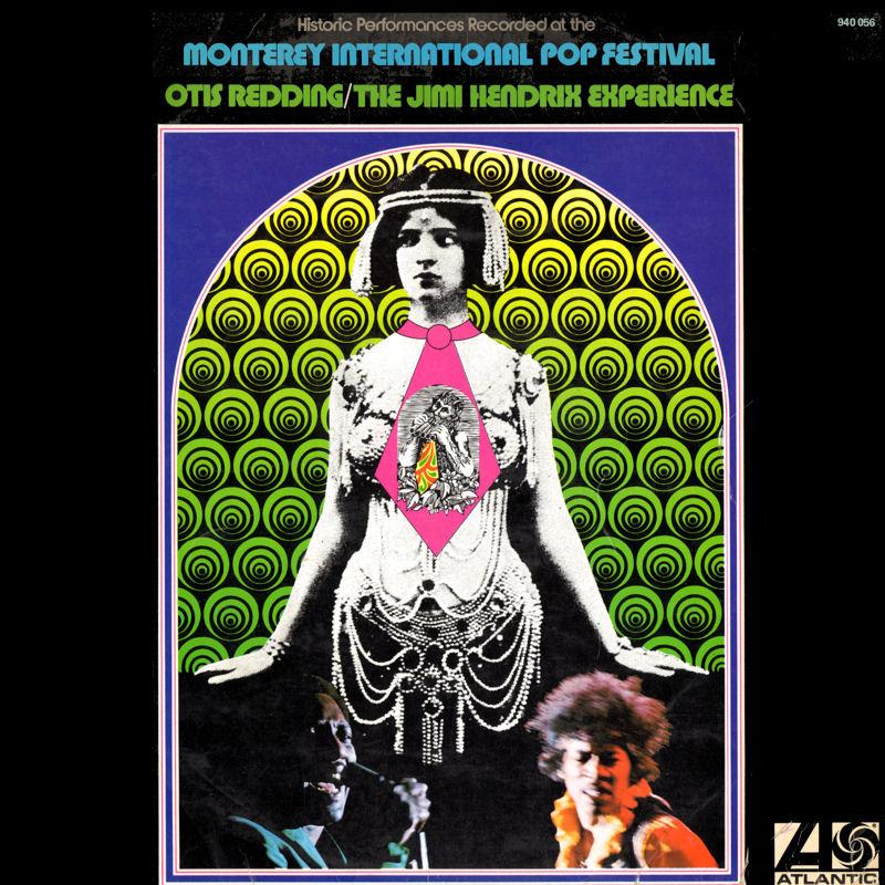 Discographie : Rééditions & Compilations Atlantic%20940.056%20-%20Monterey%20International%20PopFestival%20Front_zpsjg6st5rz