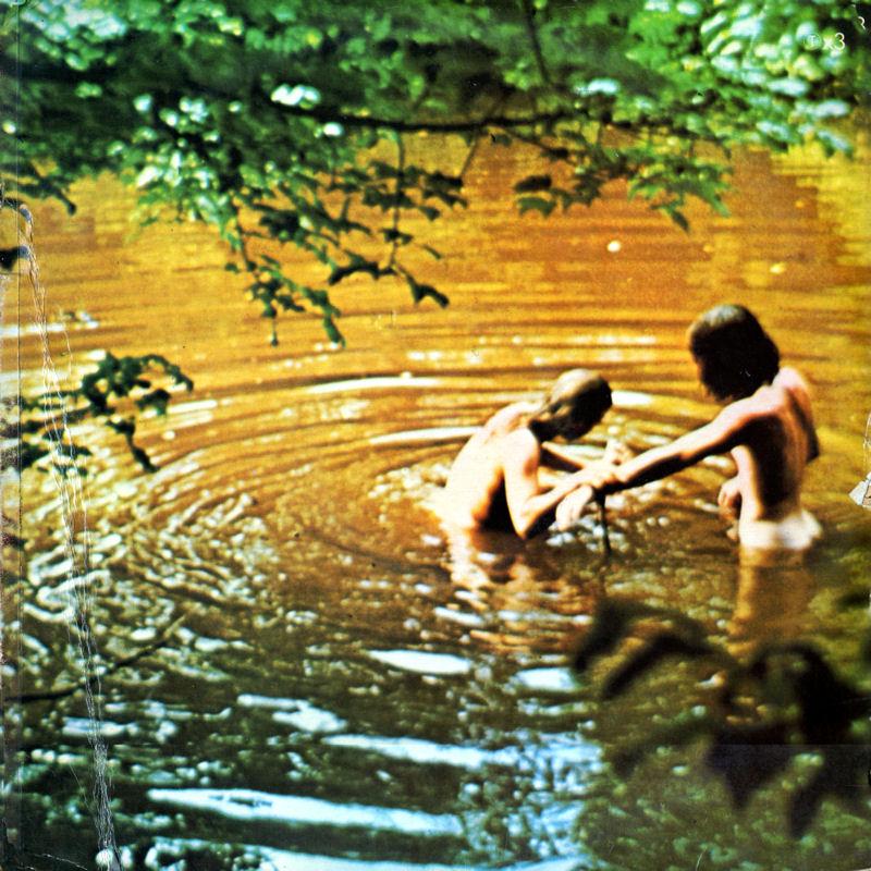 Discographie : Rééditions & Compilations - Page 11 Cotillion60001-2-2-WoodstockBack_zpsc78d2355