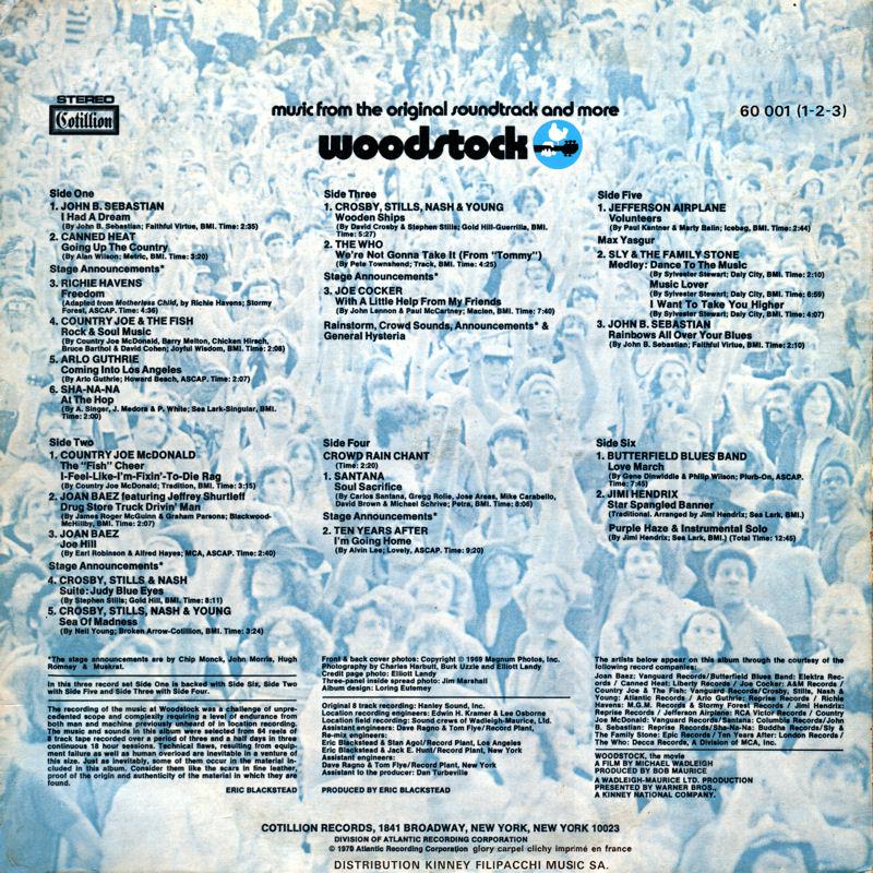 Discographie : Rééditions & Compilations - Page 11 Cotillion60001-2-2-WoodstockInside_zpsc4a2fd78