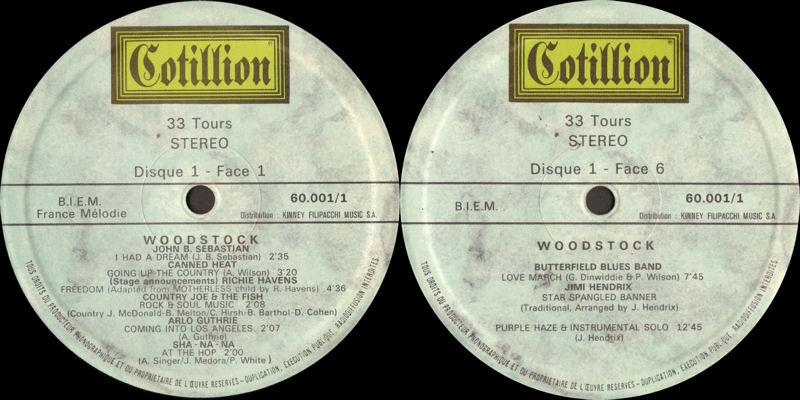 Discographie : Rééditions & Compilations - Page 11 Cotillion60001-2-2-WoodstockLabel1_zps1890ddfa
