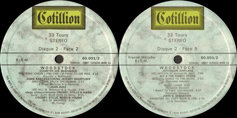 Discographie : Rééditions & Compilations - Page 11 Cotillion60001-2-2-WoodstockLabel2_zps6889fe14
