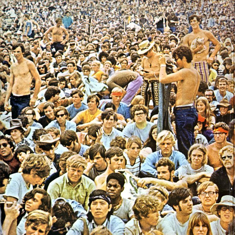 Discographie : Rééditions & Compilations - Page 11 Cotillion60001-2-2-Woodstocktryptique1_zps656593d7