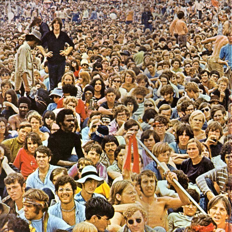 Discographie : Rééditions & Compilations - Page 11 Cotillion60001-2-2-Woodstocktryptique2_zps0d8f0398