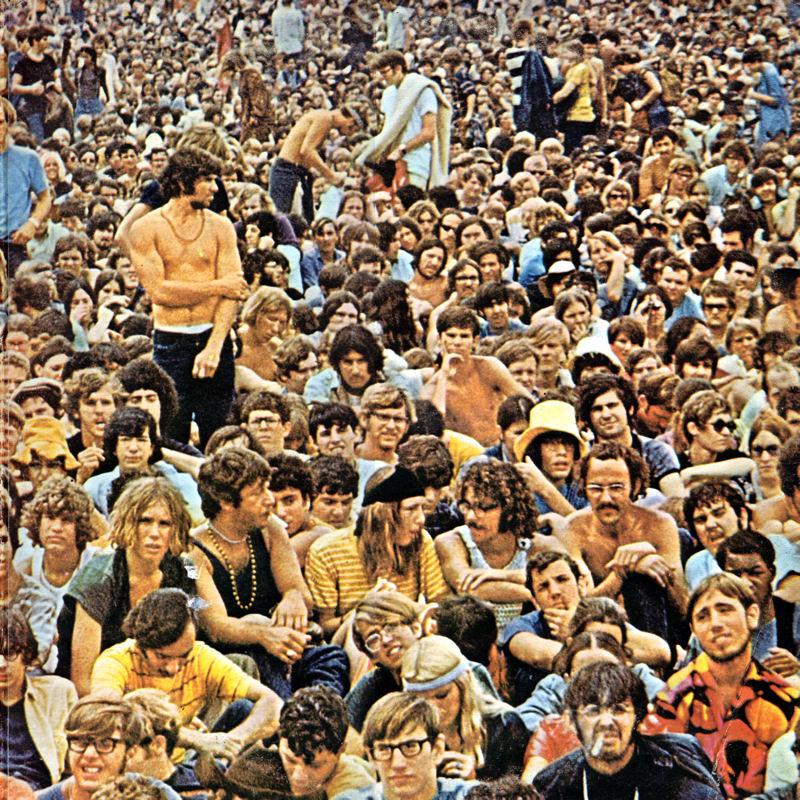 Discographie : Rééditions & Compilations - Page 11 Cotillion60001-2-2-Woodstocktryptique3_zpsd084af2c