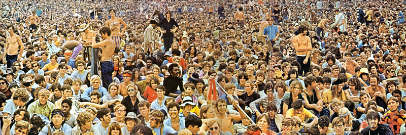 Discographie : Rééditions & Compilations - Page 11 Cotillion60001-2-2-Woodstocktryptique_zps917e5b95