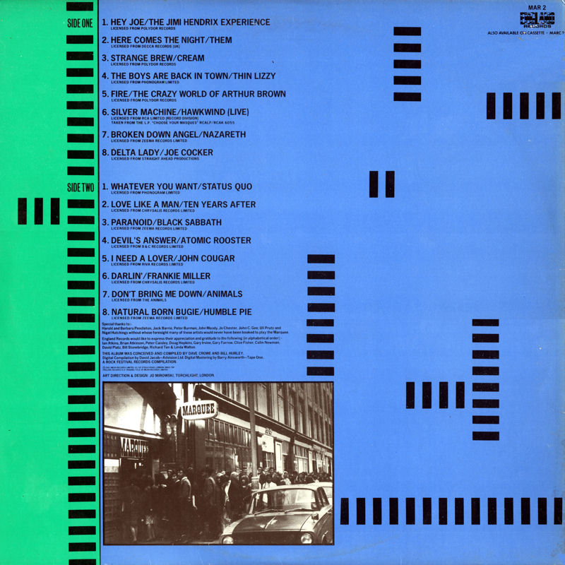 Discographie : Rééditions & Compilations - Page 11 EnglandRecordsMAR2-TheMarqueeCollectionBack_zpsca4c473a