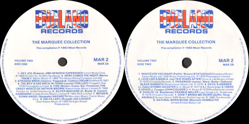 Discographie : Rééditions & Compilations - Page 11 EnglandRecordsMAR2-TheMarqueeCollectionLabel_zps177761dd