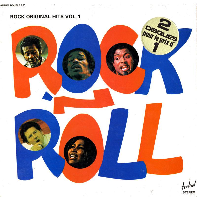 Discographie : Rééditions & Compilations - Page 11 Festivalalbumdouble257-RockOriginalHitsVol1Front_zps0a062bd2