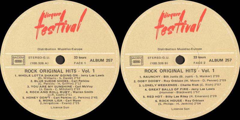 Discographie : Rééditions & Compilations - Page 11 Festivalalbumdouble257-RockOriginalHitsVol1Label1_zps6ea92106