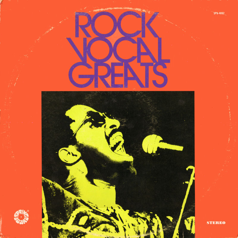 Discographie : Rééditions & Compilations - Page 11 SpringboardSPB4062-RockVocalGreatsFront_zpsb799491f
