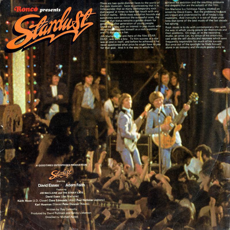 Discographie : Rééditions & Compilations - Page 11 StardustRoncoRG2009-2010G_zps89682ec9