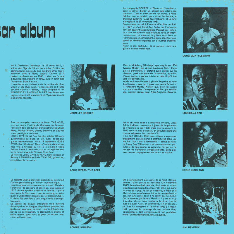 Discographie : Rééditions & Compilations - Page 11 Vogue400027-BlueGuitarAlbumInsideD_zpsff60a7c8