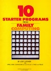 10-starter-programs-from-family-computing