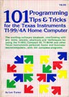 101-programming-tips-and-tricks
