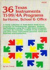 36-texas-instruments-programs-for-home-school-office