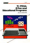 51-fun-and-educational-programs