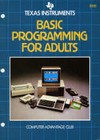 basic-programming-for-adults