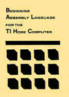 beginning-assembly-language