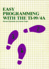 easy-programming-with-the-ti994a