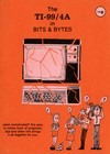 in-bits-and-bytes