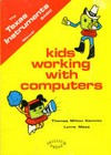 kids-working-with-computers-basic