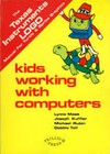 kids-working-with-computers-logo